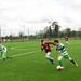 12s Trim Celtic v Parlkvilla FC April 23, 2016 28