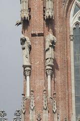 "Catedral de la Plata • <a style=""font-size:0.8em;"" href=""http://www.flickr.com/photos/76041312@N03/7006683111/""  on Flickr</a>"