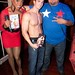 Sassy Red White and You With Philip Fusco 104