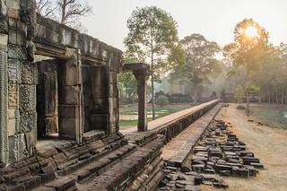 angkor - cambodge 2016 7