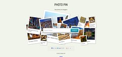 Photo Pin - Free Photos for Bloggers via Creat...