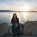 """20140322-Lake Tahoe-82.jpg • <a style=""""font-size:0.8em;"""" href=""""http://www.flickr.com/photos/41711332@N00/13428402973/"""" target=""""_blank"""">View on Flickr</a>"""