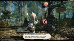 """FFXIV_4 • <a style=""""font-size:0.8em;"""" href=""""http://www.flickr.com/photos/66379360@N02/7532184618/"""" target=""""_blank"""">View on Flickr</a>"""