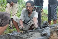 "Pendakian Sakuntala Gunung Argopuro Juni 2014 • <a style=""font-size:0.8em;"" href=""http://www.flickr.com/photos/24767572@N00/26556224014/"" target=""_blank"">View on Flickr</a>"