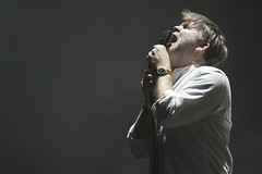 """LCD Soundsystem - Primavera Sound 2016 - 02.06.2016, jueves - 6 - M63C8994 • <a style=""""font-size:0.8em;"""" href=""""http://www.flickr.com/photos/10290099@N07/27336613052/"""" target=""""_blank"""">View on Flickr</a>"""