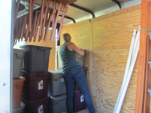 loading trailer april 2012-3.JPG