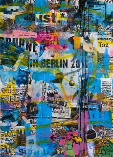 """Berlin 2011"""