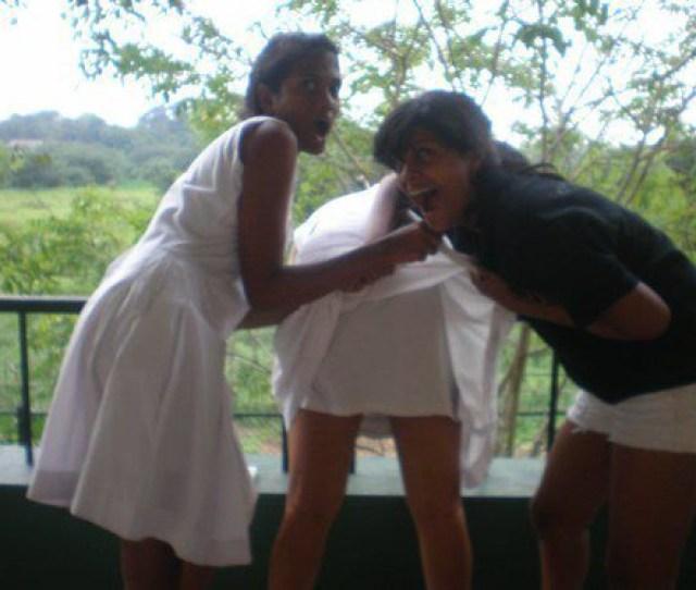 Srilanka Hot School Girls
