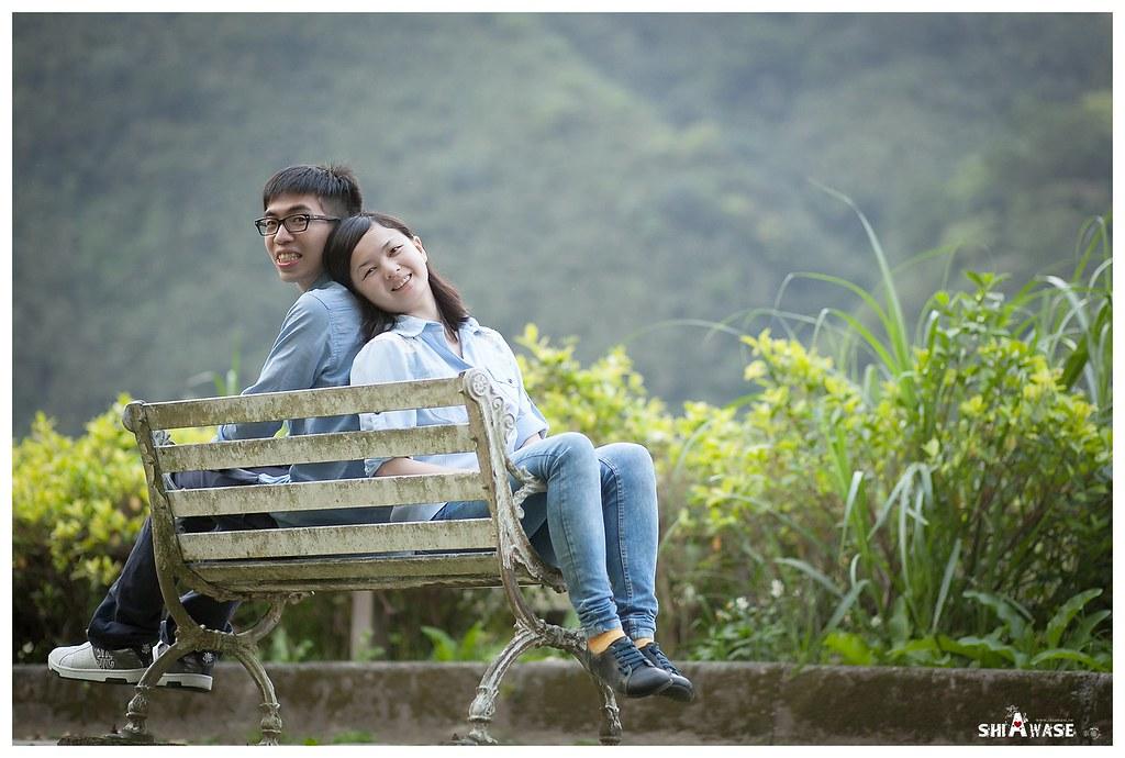 Season of Love_026