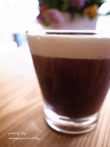 尋鹿咖啡 12