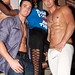 Sassy Red White and You With Philip Fusco 013