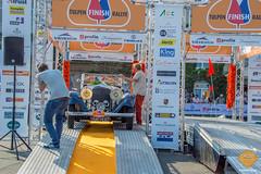 Tulpenrally finish Noordwijk 2016-103