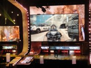 E3 Expo 2012 - Microsoft Press Event - Call of...
