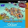 MSB Oceans