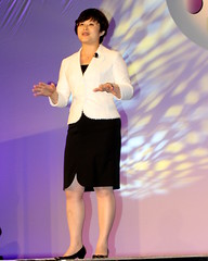 Dale Carnegie Training 2011 International Conv...