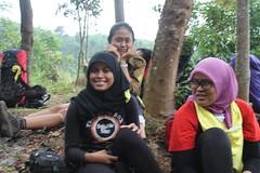 "Pendakian Sakuntala Gunung Argopuro Juni 2014 • <a style=""font-size:0.8em;"" href=""http://www.flickr.com/photos/24767572@N00/27067040762/"" target=""_blank"">View on Flickr</a>"