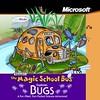 MSB Bugs