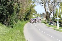 Course 3° categorie 10