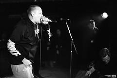 20160506 - Terror @ RCA Club
