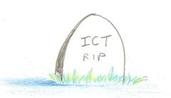 ICT RIP