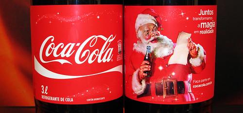 2011-Coca-Cola-3-Litros-Natal-Christmas-Brasil...