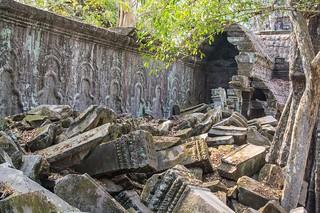 angkor - cambodge 2016 109