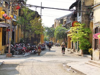 hoi an - vietnam 88