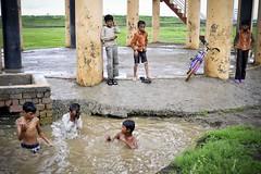 Bhopal_250710_018