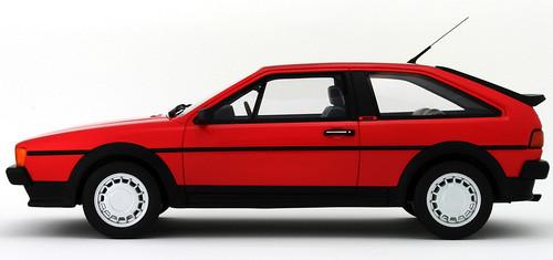 OT065 (8)