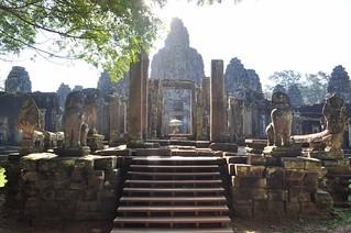 angkor - cambodge 2014 51