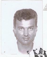 1986 Simon