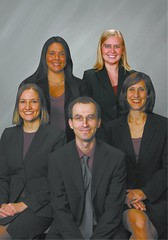 St. Louis St. Charles Bankruptcy Attorneys