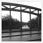Hüxtertorbrücke