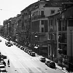 "Milan <a style=""margin-left:10px; font-size:0.8em;"" href=""http://www.flickr.com/photos/36521966868@N01/6827743615/"" target=""_blank"">@flickr</a>"