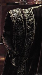 1586 coat Lauenburg 09