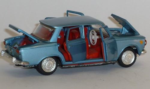 Fiat 1300 1500 051
