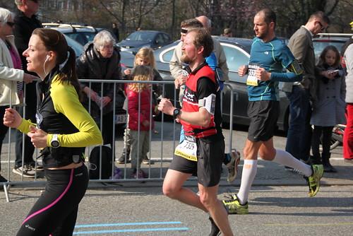 "VM ½ Marathon - 29. marts 2014 • <a style=""font-size:0.8em;"" href=""http://www.flickr.com/photos/96064512@N07/13491250335/"" target=""_blank"">View on Flickr</a>"