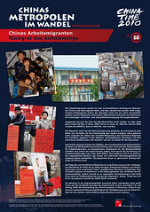"6735346517_a04a0293f2_m Poster Exhibition ""The Change of China's Metropoles"", 3rd edition ($category)"