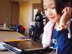student_ipad_school - 031