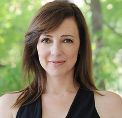 Saturday Auditorium Series Speaker: Susan Cain