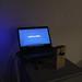 Interactive Laptop -  (1)