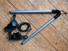 """DPTE (Dual Pole Tip Extender) • <a style=""""font-size:0.8em;"""" href=""""http://www.flickr.com/photos/49406825@N04/6537414739/"""" target=""""_blank"""">View on Flickr</a>"""