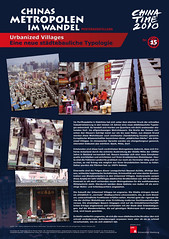 "6735346943_db4711394b_m Poster Exhibition ""The Change of China's Metropoles"", 3rd edition ($category)"
