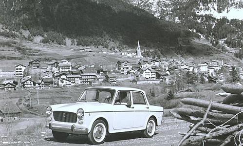 FHA140_1100D1962-1966_1024