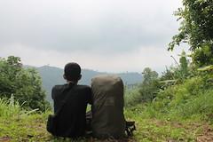 "Pendakian Sakuntala Gunung Argopuro Juni 2014 • <a style=""font-size:0.8em;"" href=""http://www.flickr.com/photos/24767572@N00/26557815833/"" target=""_blank"">View on Flickr</a>"