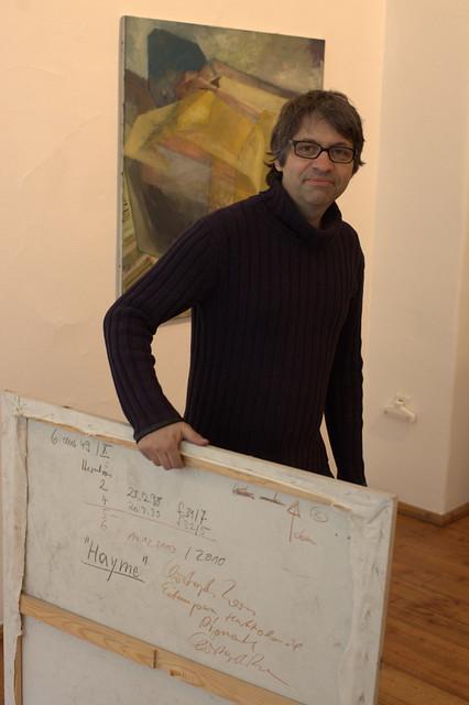 Heufelder_9552_bearbeitet-1 26.11.2011 13-56-23