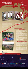 6741685297_95d4decb76_m Poster exhibition: Mega Cities of Southeast Asia ($category)