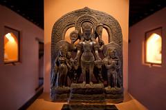 毗湿奴 Supreme Lord Vishnu