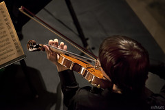Youth Symphony | 326/365