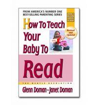 Doman - Read